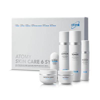 Sử dụng kem dưỡng da lotion để làm mềm túi da